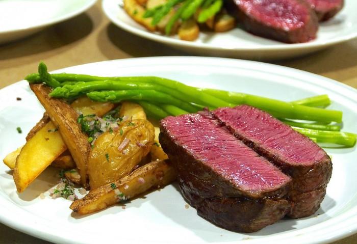 yukkie_steak_01