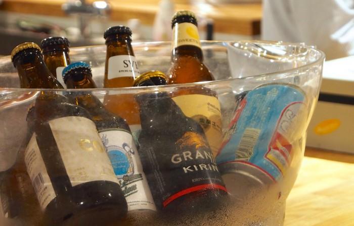 20150911_beer_04