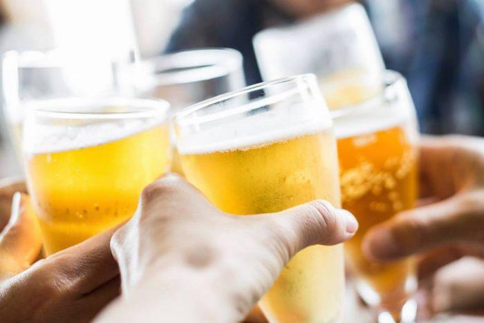 beer_2017222