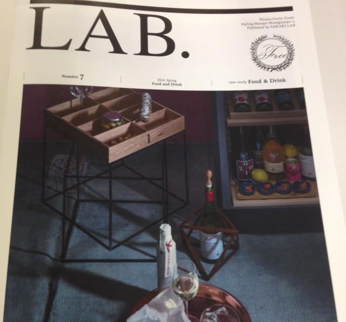 labpaper7-2